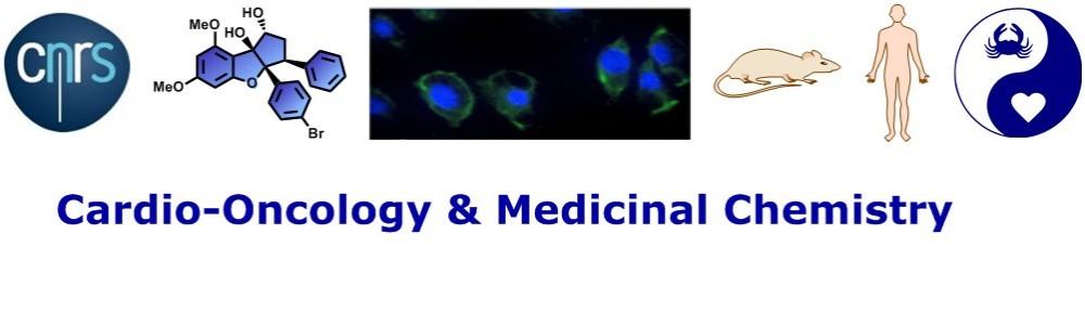 Chemistry Against Cancers Cardiac And Neurological Diseases